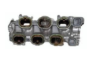 б/у Коллекторы впускные Mazda CX-9