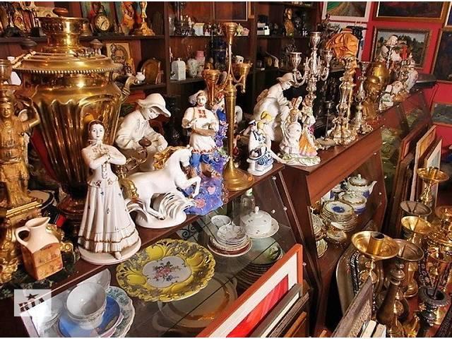 Коллекционер купит- объявление о продаже  в Киеве