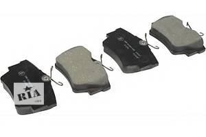 Новые Тормозные колодки комплекты Renault Trafic