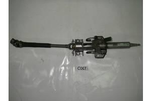 Колонка рулевая 1.3 Mitsubishi Colt (Z30) 04-08 4401A028 (802)