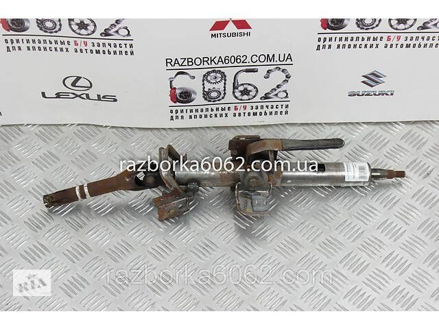 бу Колонка рулевая 06- Mitsubishi Lancer 9 03-09 (Мицубиси Лансер 9)  MR510964 в Киеве