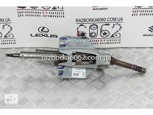 купить бу Колонка рулевая 2.4 Mitsubishi Outlander (CW) XL 2006-2014  (10188) в Киеве