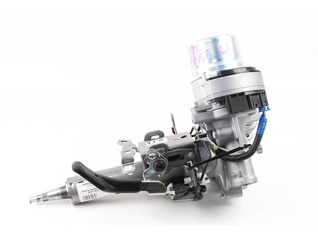 Колонка рулевая электро Mitsubishi Outlander Sport 2011-2020 USA 4405A226 (39964)- объявление о продаже  в Киеве
