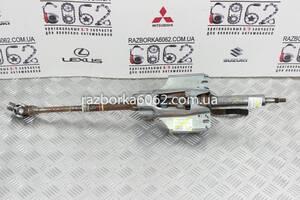 Колонка рулевая Mitsubishi Lancer X 2007-2013 MN100321 (7239)