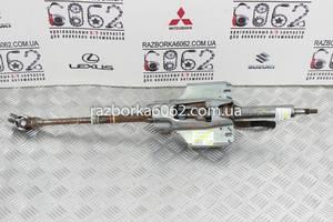Колонка рулевая Mitsubishi Lancer X 07-13 (Мицубиси Лансер 10)  MN100321