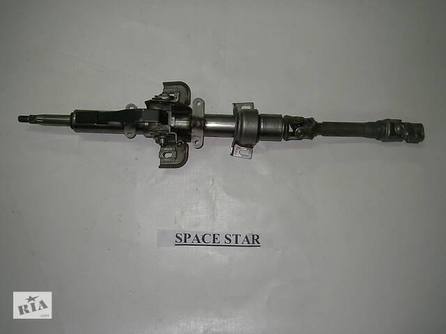 купить бу Колонка рулевая Mitsubishi Space Star 98-05 (Мицубиси Спейс Стар)  MR911647 / 4405A006 в Киеве