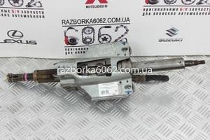 Колонка рулевая USA Mitsubishi Outlander (CW) XL 06-14 (Мицубиси Оутлендер ХЛ)
