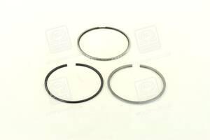 Кольца поршневые FIAT 69,60 2,0 x 1,5 x 2,0 1,3TD 16V 03- (пр-во Mahle)