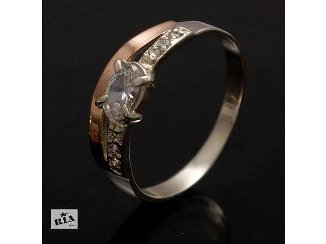 продам Кольцо «Фрея» , все размеры от 15 по 22 бу в Киеве