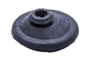 Кольцо уплотнительное очистителя заднего AfterMarket на CHERY TIGGO TIGGO 2.0-2.4