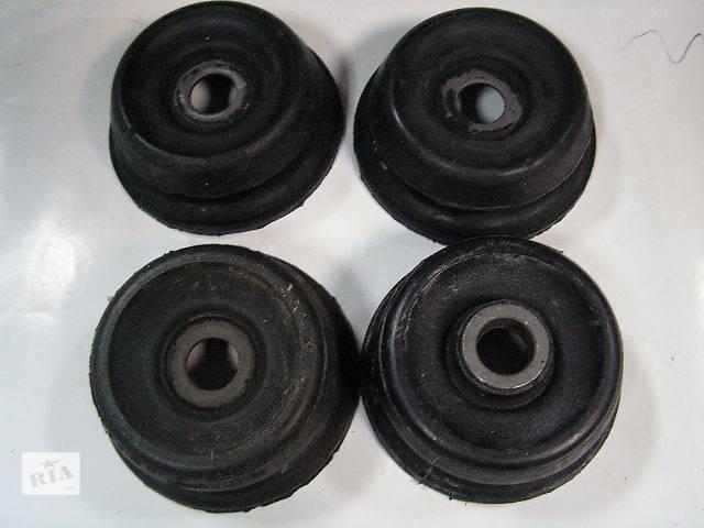 Комплект опор амортизаторов (2верхние+2нижние) Mercedes Sprinter 02.95-05.06, VW LT 05.96-- объявление о продаже  в Ровно