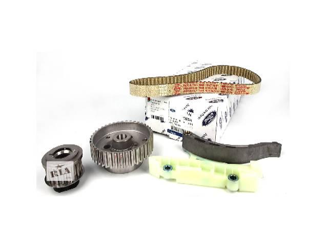 Комплект ременя ГРМ Ford Connect 1,8TDCI  с 07-- объявление о продаже  в Луцке