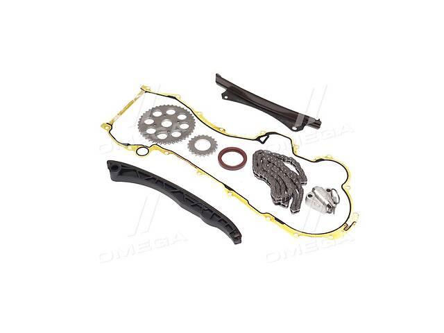 Комплект цепи привода распредвала FIAT,OPEL 1.3D/1.3JTD/1.3CDTI 223A9/Z13DTH (пр-во FEBI)- объявление о продаже  в Харькове