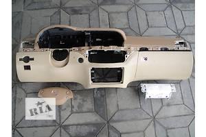 Торпеды Mercedes S-Class
