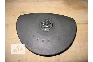 Подушки безопасности Opel Combo груз.