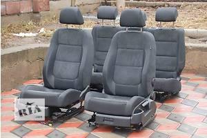 сидіння Peugeot Bipper