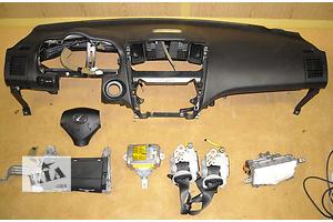 Системы безопасности комплекты Lexus RX