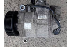 Компресор кондиционера 3.0 TDI Volkswagen Touareg Audi Q7