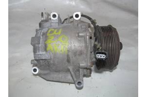 Компрессор кондиционера 2. 0 (Санден TRSE09-3760) Honda Accord (CU / CW) 08-13 (Honda Accord CU) 38810R60W01