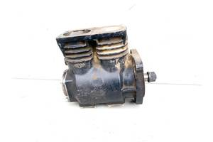 Компрессор Scania 1303226 / LP4814 /  KNORR I97492