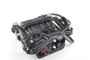 Пневмокомпрессоры Porsche Panamera S
