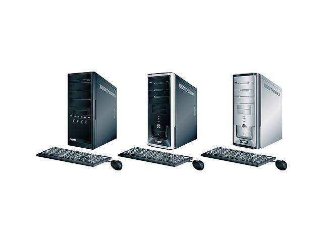 купить бу Компьютер для работы, учебы, игр в Скадовске