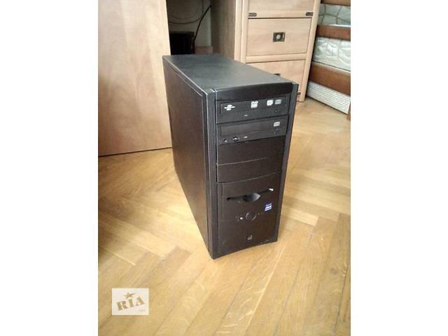 купить бу Компьютер для школы учебы работа офис в Одессе
