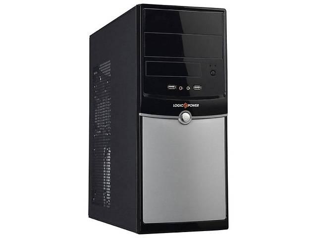 продам Компьютер Logic Power бу в Киеве