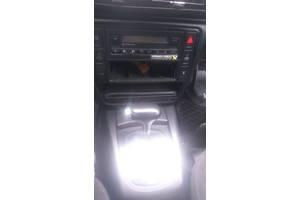 Коробка автомат АКПП Passat 1.9 дизель 1.9 TDI