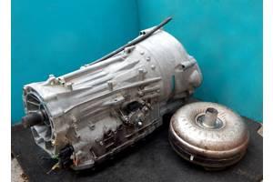 Коробка передач АКПП Volkswagen Touareg 2.5/5.0 TDI 2003-2009 г.в.