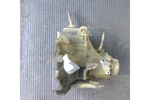 Коробка передач кпп Daihatsu Charade G200
