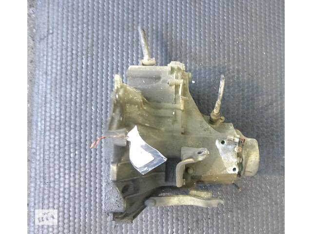 бу Коробка передач кпп Daihatsu Charade G200 в Немирове