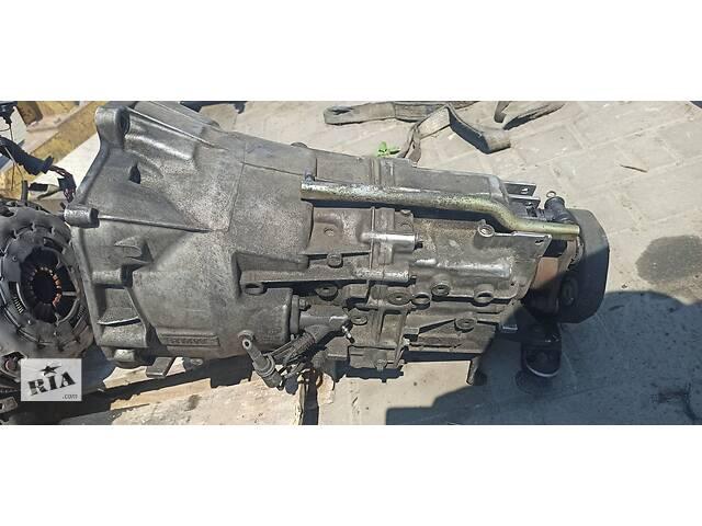продам Коробка передач Мкпп Bmw 5 E39 1995-2003   23007501342   Bmw Б/У бу в Ивано-Франковске