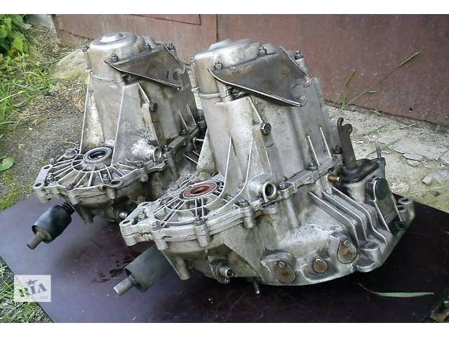 продам коробка передач ВАЗ 2108,2109,21099 бу в Харькове