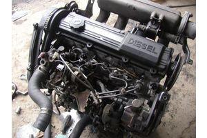 б/в АКПП Mazda 626