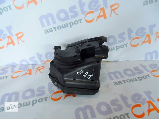 продам Корпус блока предохранителей для Фиат Добло Fiat Doblо 1.6 16 v (Метан/Бензин) 2000-2009. бу в Ровно