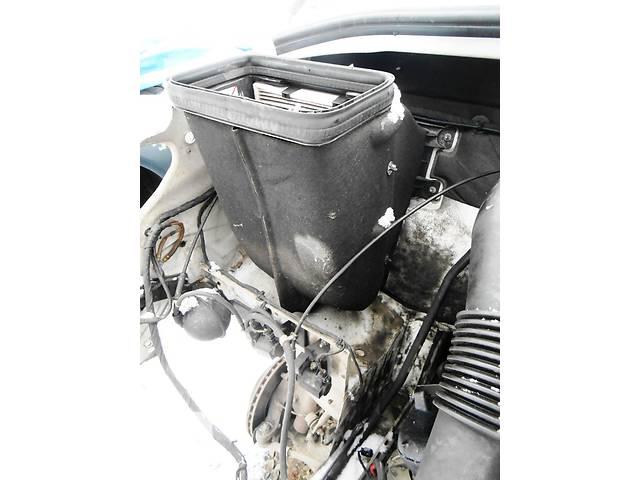 Корпус фильтра салона Mercedes Sprinter 906, 903 (215, 313, 315, 415, 218, 318, 418, 518) 1996-2012- объявление о продаже  в Ровно