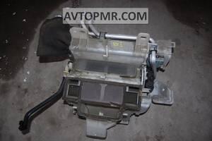 Корпус голый (кондиционер, левая часть) Lexus RX300 98-03 87050-48020 разборка Алето Авто запчасти Лексус РХ