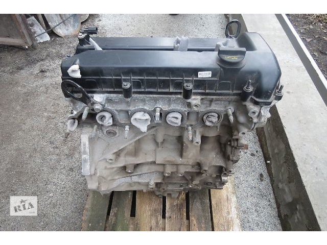 Корпус масляного фільтра для легкового авто Ford Mondeo- объявление о продаже  в Житомирі