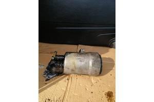Корпус масляного фильтра Renault Master 2.2-2.5 DCI 2000-2010 8200065901