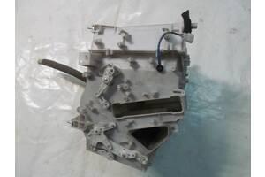 Корпус печки под радиаторы Mitsubishi Pajero Wagon IV 2008-2013 7801A331 (16936)