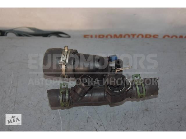 бу Корпус термостата Nissan Primastar 2.0dCi 2001-2014 60248 в Киеве