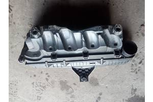 б/у Корпуса воздушного фильтра Peugeot 308