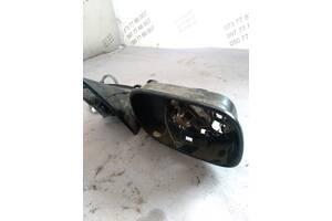 Корпус зеркала Lexus LS 430 563414