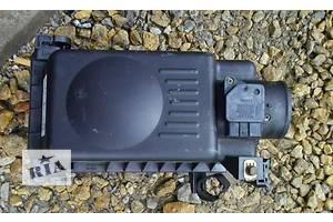б/у Воздушные фильтры Toyota Avensis