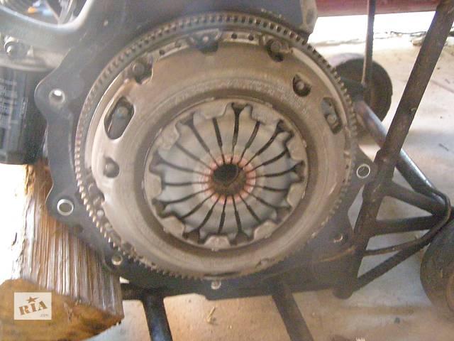 Корзина сцепления Skoda Octavia A5 1.6i 2007- объявление о продаже  в Таврийске