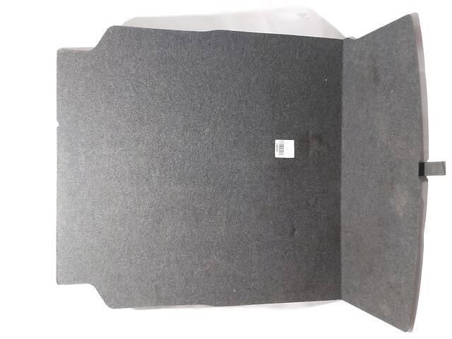 ковер багажного отделения (люк) BMW 5 series `11-16 , 51477222131- объявление о продаже  в Одессе