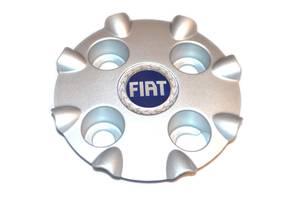 Інші запчастини Fiat