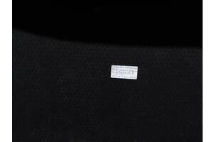 ковровое покрытие багажного отделения Honda CR-Z `11-16 , 84521-SZT-A11ZA