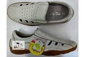 Новые Детские ортопедические туфли Tom.m